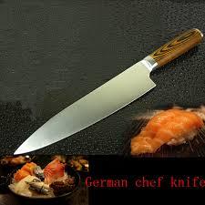 quality kitchen knives brands get cheap kitchen knives brands aliexpress com alibaba