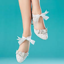 wedding shoes ireland unique wedding shoes bridal trainers notonthehighstreet