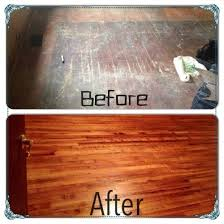 hardwood flooring acworth ga meze