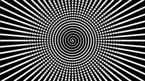 black and white drugs gif find on giphy