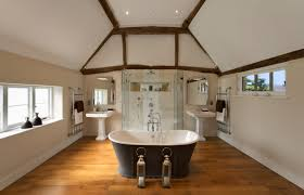 Bathroom Wood Floors - bathroom articles and photo galleries