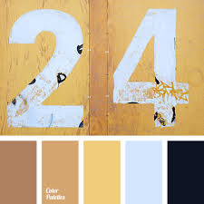 yellow mustard color shades of mustard yellow color palette ideas
