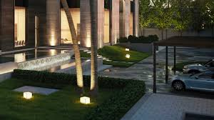 Villa Exterior Design Villa Exterior Design Jeddah Amr Sallakh
