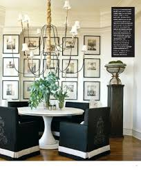 Mcalpine Booth Ferrier Interiors A In The World Susan Ferrier In Atlanta Homes And Lifestyles