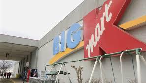 2 u0027unprofitable u0027 kmart stores to close in west michigan mlive com