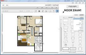 room design app interior design