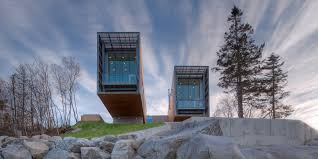 architectual designs 25 contemporary building designs that are making a splash in the