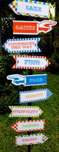 halloween themed birthday party games 304 best kid u0027s birthday party ideas images on pinterest birthday