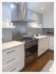 renovations kitchen remodel ideas installation company cabinetry