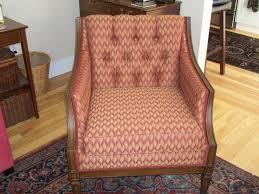 Upholstery Phoenix Phoenix Upholstery Home Facebook