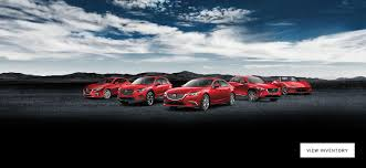 mazda dealership locations kamloops mazda dealership serving kamloops mazda dealer