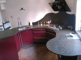 plaque granit cuisine plaque de marbre pour cuisine maison design bahbe com