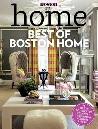 home design boston best of boston home 2014 boston magazine