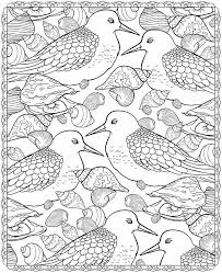 25 pattern coloring pages ideas free mosaic
