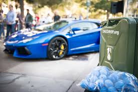 owning a lamborghini aventador flaunt the in america to own lamborghini aventador lp 700 4