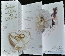 wedding invitations ebay wedding invitations ebay