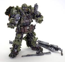 transformers hound weapons minor repaint the last knight hound custom tfw2005 the