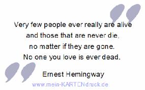 kondolenzsprüche für karten englisch trauersprüche proverbs quotations about grief mourning