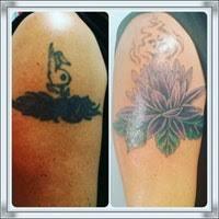 lou u0027s tattoos prices photos u0026 reviews clearwater fl