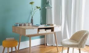 meuble bureau tunisie décoration meubles bureau maison 93 toulouse meubles rangement