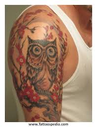 Tattoos Ideas For Kids Cool Tattoo Ideas For Kids Names 1 Cool Upper Arm Tattoos