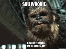 Chewbacca Memes - chewbacca memes quickmeme
