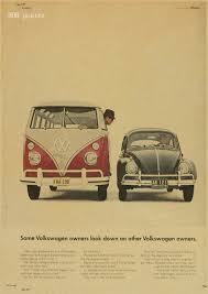 volkswagen yellow car vehicle retro vintage classic volkswagen car vw type mini bus poster bar cafe