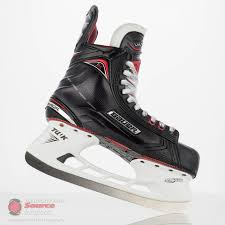 2017 bauer vapor 1x skates review the hockey shop bauer ccm