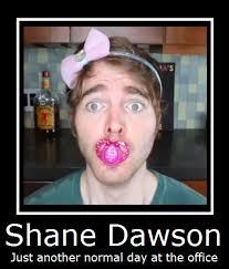 Shane Dawson Memes - youtube shane dawson by masterof4elements on deviantart