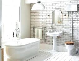bathrooms tiles designs ideas classic bathroom tile design ideas best classic bathroom design