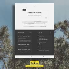 web developer resumes front end web developer resume template web developer resume