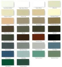 classic gutter colors color selector pinterest colors and
