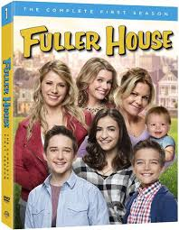 best 25 house season 1 ideas on fuller house