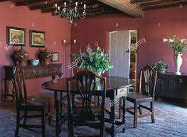 captivating country dining tables and chairs provisions dining
