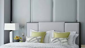 bedroom interior design or interior design ideas indian style and