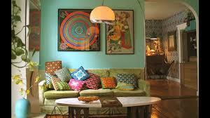 retro livingroom retro living room decor with ideas design mariapngt