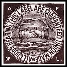 american federation of labor wikipedia