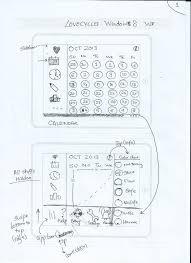 17 best design mobile sketch images on pinterest wireframe