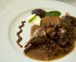 cuisiner du faisan faisan au madère recette de faisan au madère marmiton