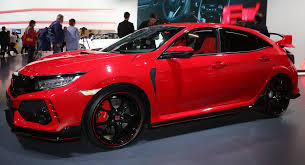 type r honda civic for sale honda civic type r priced in the mid 30k range us sales