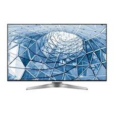 amazon avera 50 inch tv black friday deal broken screens details can be found by clicking on the image note it u0027s an
