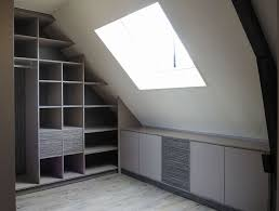 placard pour chambre placard sous pente brico depot lovely meuble pour chambre mansarde