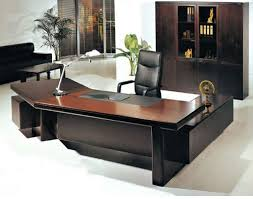 Office Executive Desks Super Cool Executive Office Desk Furniture Remarkable Design