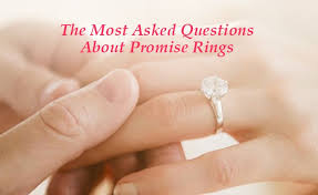 ring hand rings images The most asked questions about promise rings jpg