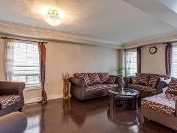 2 bedroom basement for rent canada ontario brampton hunjee