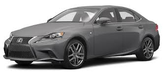 white lexus is300 amazon com 2016 lexus is300 reviews images and specs vehicles