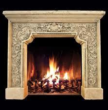Wood Fireplace Surround Kits by Wood Fireplace Surround Home Fireplaces Firepits Perfect