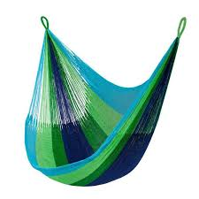 Hanging Chair Hammock Hanging Chair Hammock Free Shipping On Hammocks U2014 Yellow Leaf