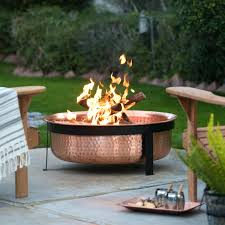 Gel Firepit Pits Menards Lovely Salylimon Page 52 Pit Table Cover