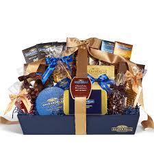 chocolate gift baskets gifts baskets ghirardelli